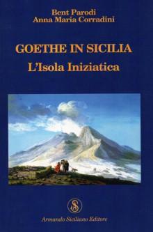 GoetheInSiciliaL'IsolaIniziatica